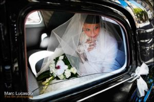 galerie mariage couple photographe mariage Normandie