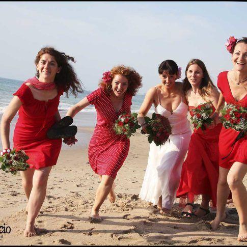 groupe mariage Biarritz