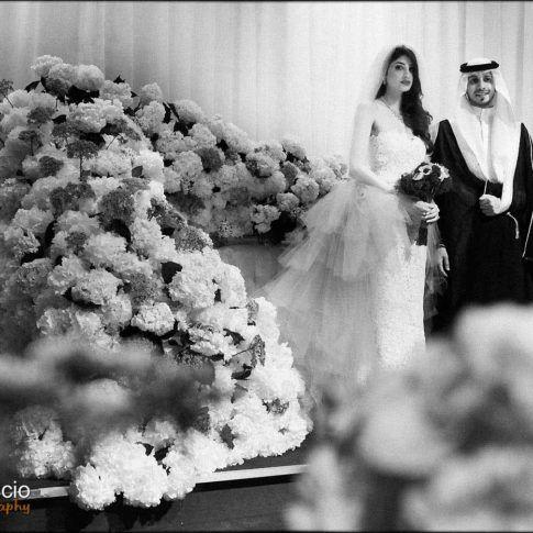 Mariage religieux Bahreïn