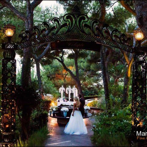 jardin grand hotel du cap ferrat