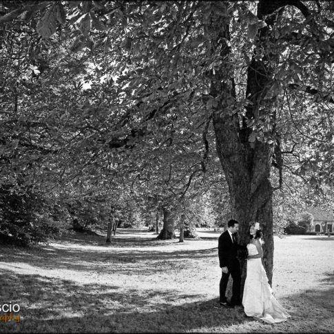 photo mariage couple