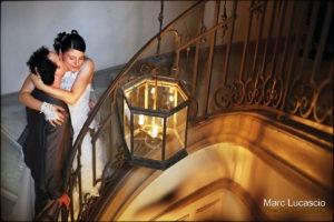 Un beau mariage juif reportage exceptionnel haut de gamme luxe