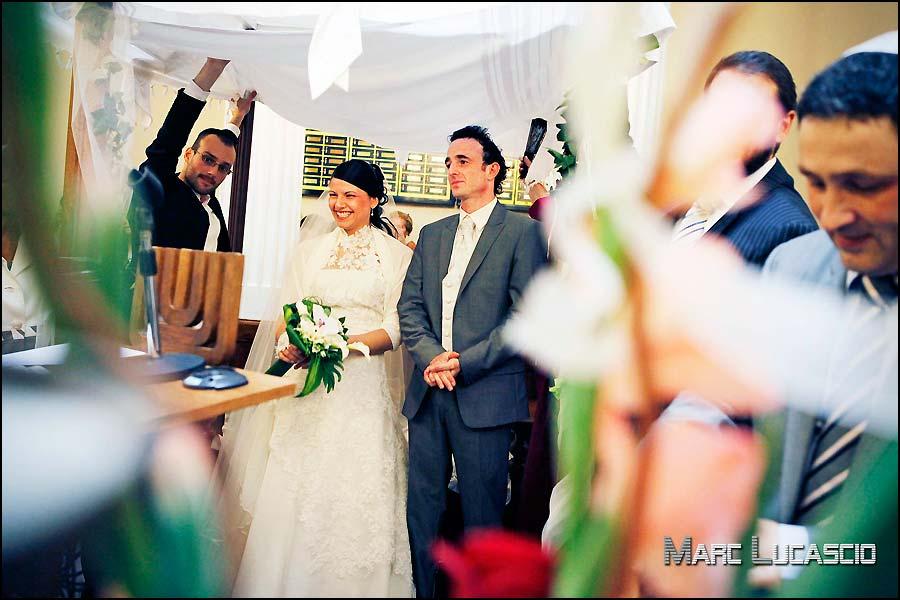 mariage juif synagogue avignon
