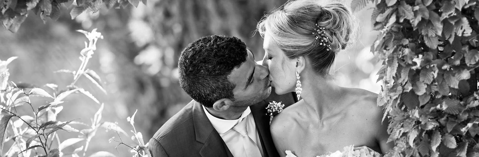 Mariage juif et mariage catholique