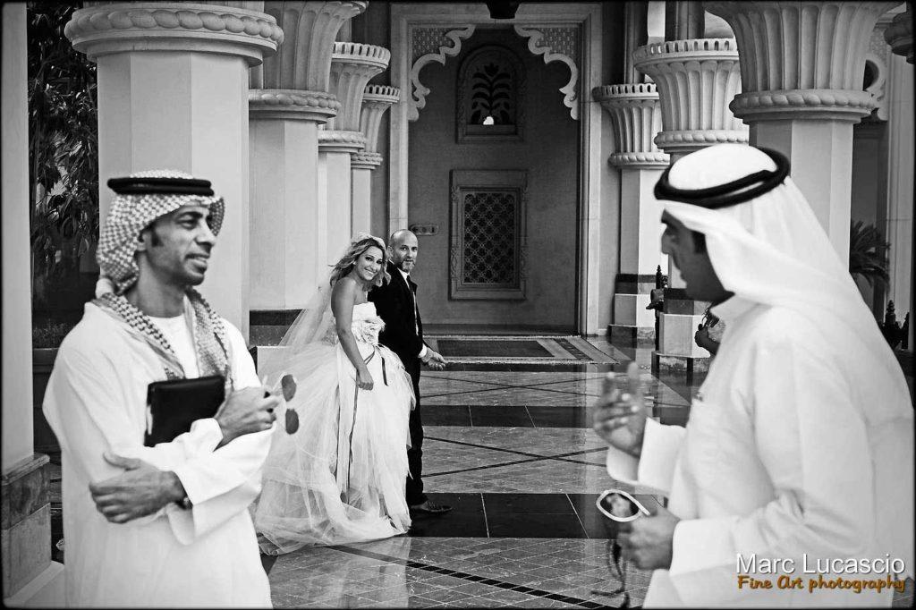 photojournaliste mariage photojournalisme