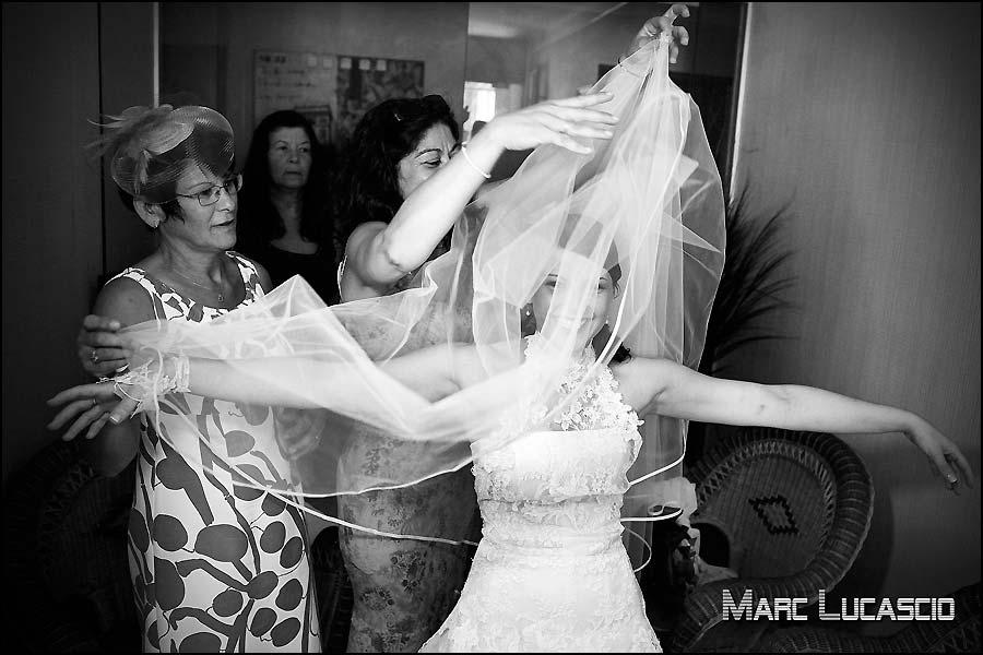préparation mariage juif Avignon