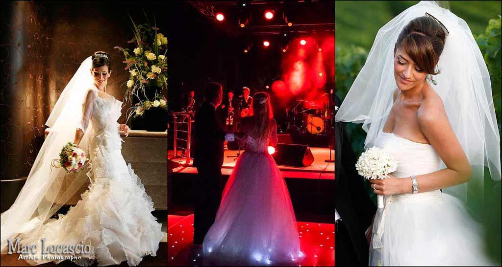 photographe mariage Normandie la mémoire d'un jour unique