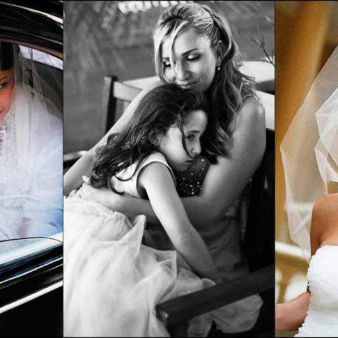 photojournaliste mariage Normandie émotions Calvados
