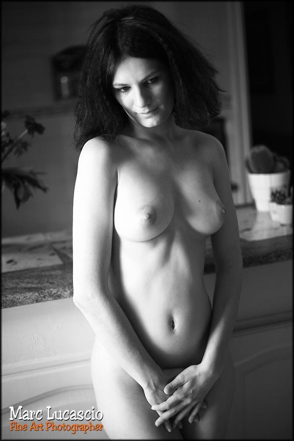 Comment réussir des photos de nu en quelques conseils