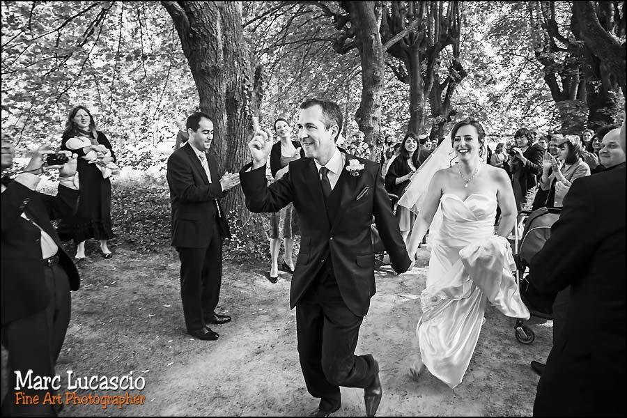 ambiances festives mariage juif