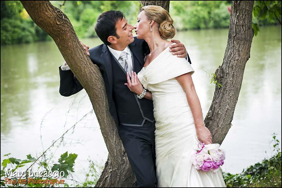 photos couple mariage juif