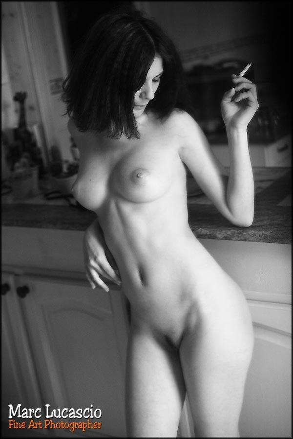 Les conseils avisés pour réussir une séance de photos de nu artistique