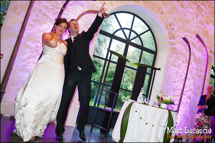 soiree photos mariage juif champêtre