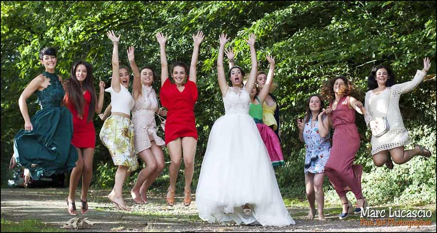 Vidéaste mariage et vidéo dans le Calvados en Normandie