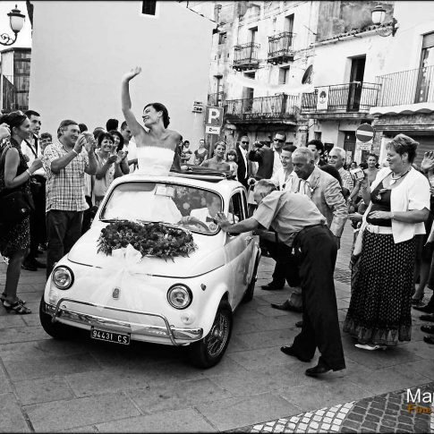 Photo mariage mariage heureux