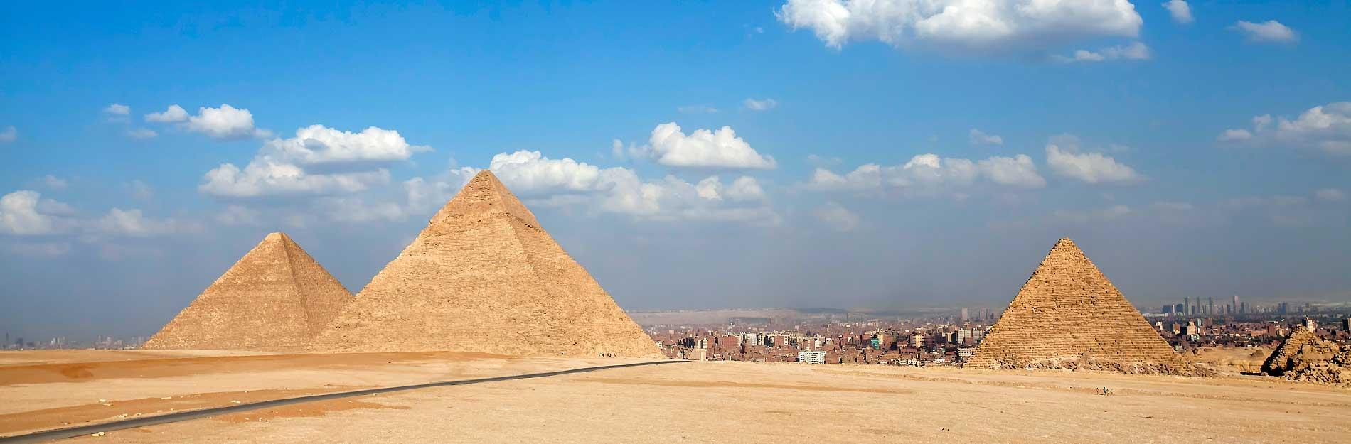 Photos de mariage au Caire