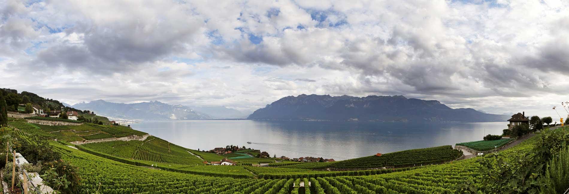 photos mariage Montreux Suisse